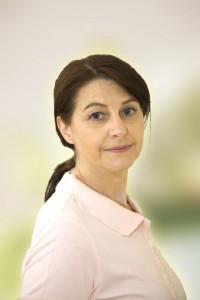 Frau Mariner Steiner, Bild